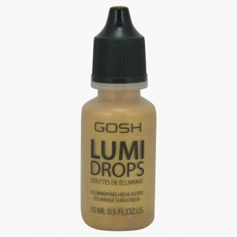 Gosh Lumidrops  Highlighter