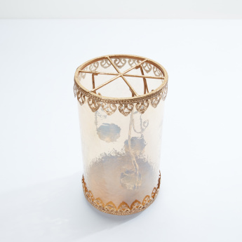 Decorative Tealight Holder