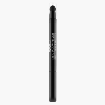 Gosh Eye Shadow Primer