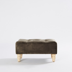 Sheen Foot Stool