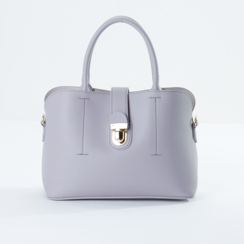 Sasha Handbag With Long Strap