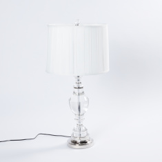 Decorative Electrical Table Lamp