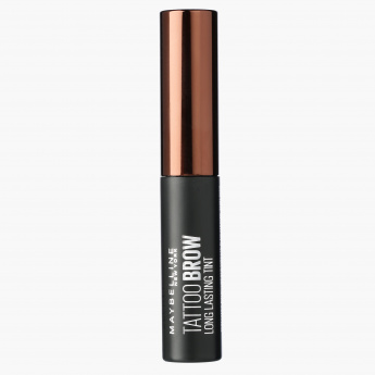 Maybelline New York Tattoo Brow Long Lasting Gel