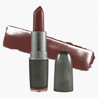 Makeup Revolution Ultra Amplification Lipstick Activate