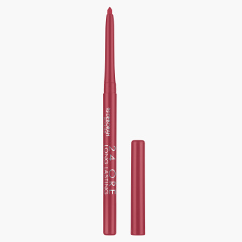 Deborah Long Lasting Lip Pencil