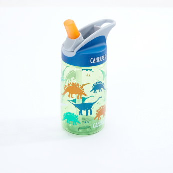 CamelBak Printed Sports Water Bottle