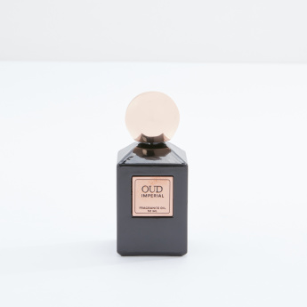 Oud Imperial Fragrance Oil - 50 ml
