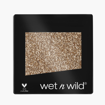 wet n wild Glitter Eyeshadow