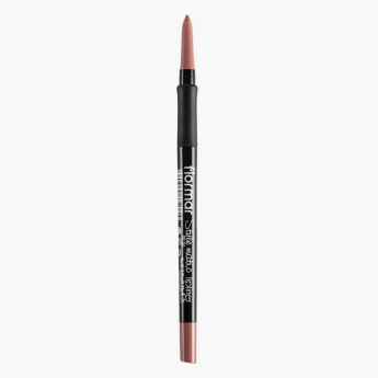 flormar Style Matic Waterproof Lip Liner