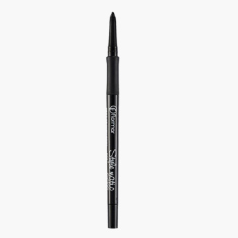 flormar Style Matic Eye Liner