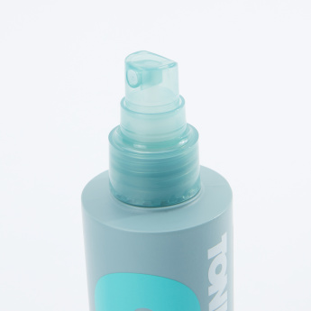 TONI&GUY Sea Salt Texturising Spray - 200 ml