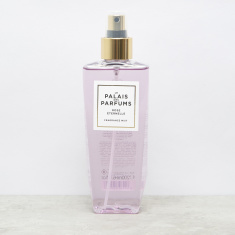 Le Palais Des Parfums Rose Eternelle Fragrance Mist – 200 ml