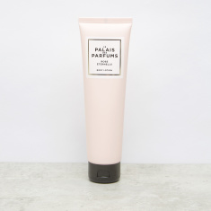 Le Palais Des Parfums Rose Ternelle Body Lotion - 150 ml