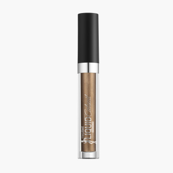wet n wild Megalast Liquid Catsuit Metallic Eyeshadow