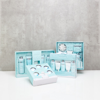 Baylis & Harding Skin Spa 5-Piece Set
