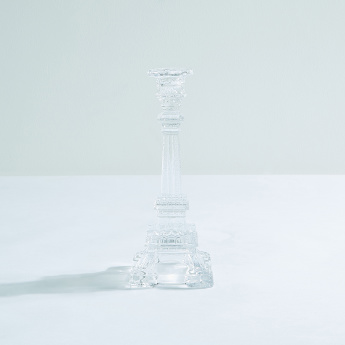 Eiffel Tower Tealight Holder