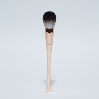 Beautysta All Over Powder Brush