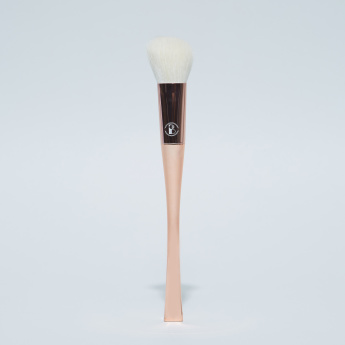 Beautysta Angled Blush Brush