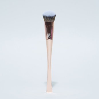 Beautysta Angled Foundation Brush