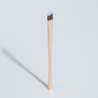 Beautysta Concealer Brush