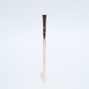 Beautysta Eye Shader Brush