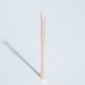 Beautysta Eye Blending Brush