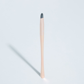 Beautysta Lip Brush