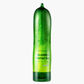 TONYMOLY Magic Food Cucumber Water Gel - 250 ml