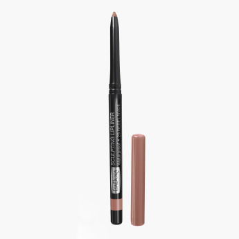IsaDora Sculpting Lip Liner