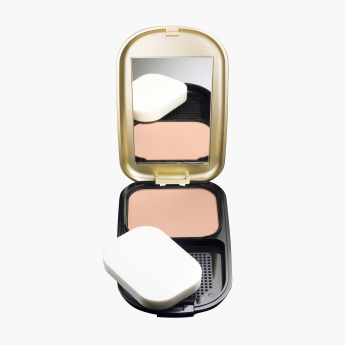 Max Factor Rami Kadi Facefinity Compact Powder