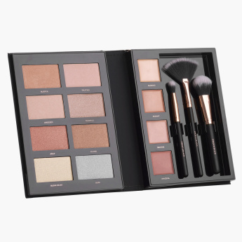 Profusion Cosmetics Pro Face Professional Face Kit