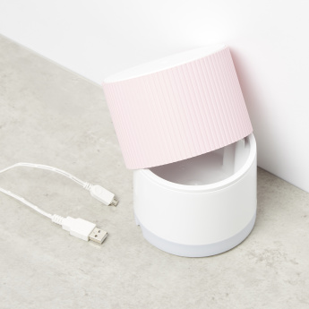 Made By Zen Novo Aroma Diffuser with USB Cable