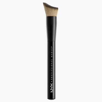 NYX Professional Makeup Custom Drop Foundation Brush