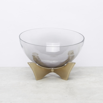 Decorative Bowl - 26.85 cms