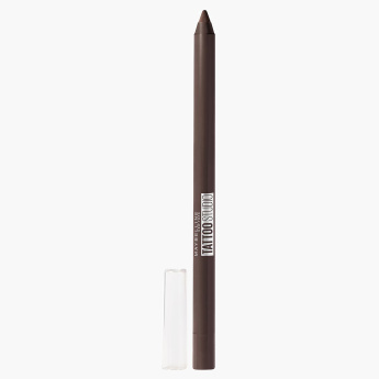 Maybelline New York Tattoo Liner Gel Pencil