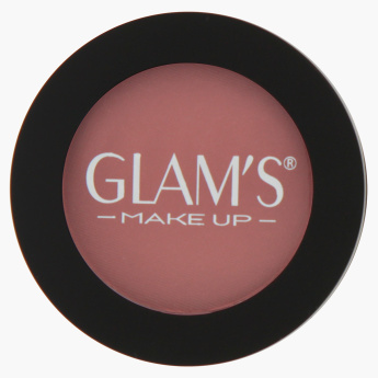 Glam's Makeup Blush