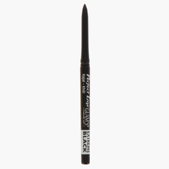 Glam's Makeup Perfect Line Eyeliner