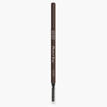 Glam's Makeup Perfect Eyebrow Liner
