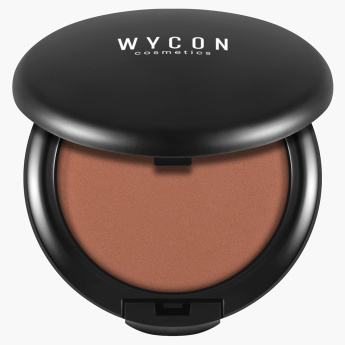 Wycon Cosmetics Compact Blush