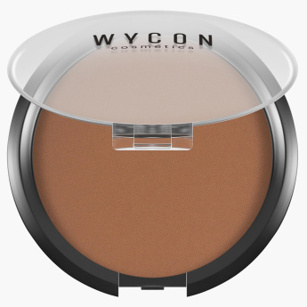Wycon Cosmetics Bronzing Powder
