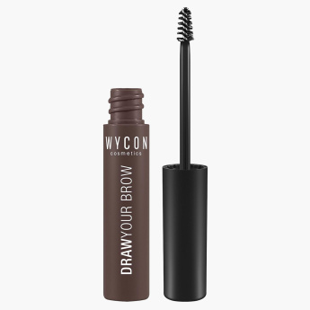 Wycon Cosmetics Draw Your Brow