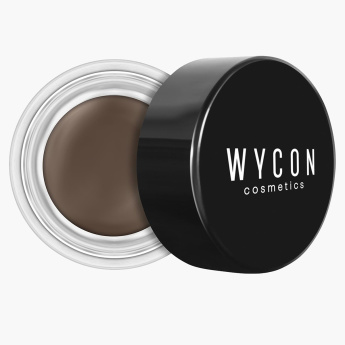 Wycon Cosmetics Waterbrow Eyebrow Cream