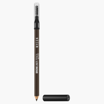 Wycon Cosmetics Brow Liner Eyebrow Pencil