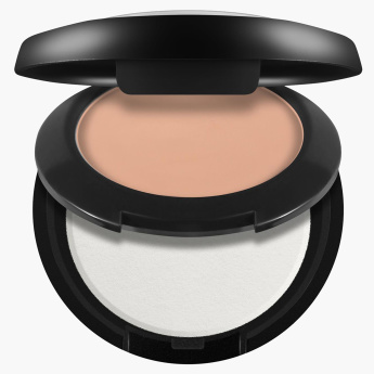 Wycon Cosmetics Extreme Cover Concealer