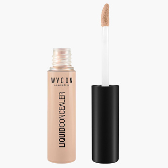 Wycon Cosmetics Liquid Concealer