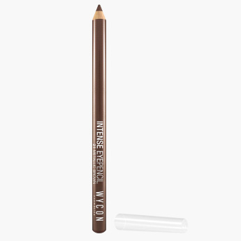 Wycon Cosmetics Intense Eye Pencil