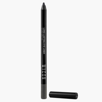 Wycon Cosmetics Long Lasting Eyeliner