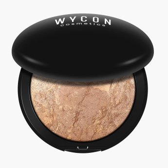 Wycon Cosmetics All Over Illuminator Compact Powder