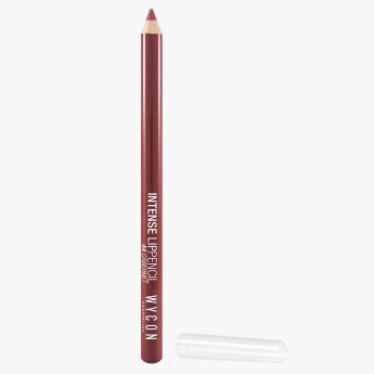 Wycon Cosmetics Intense Lip Pencil