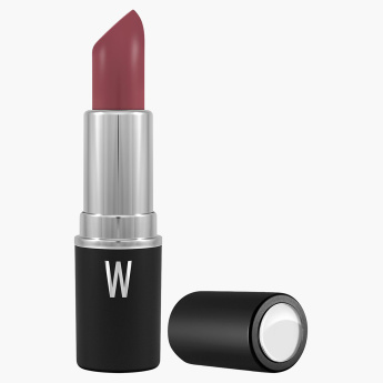 Wycon Cosmetics Quick Lipstick